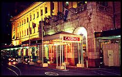 Adelaide casino blackjack rules chicago poker games