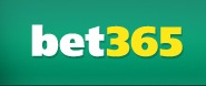 Bet365 - £200,000 Party Weekend Bet365-logo