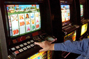 Real pokies online roulette systems free
