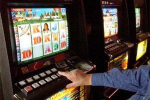 Top online pokies gambling online usa illegal