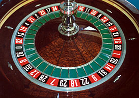 How to Choose a Good Online Casino on the Web?