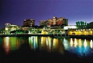 Star City Casino Review Of Australian Top Casinos