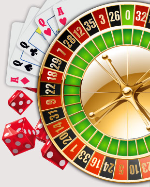 Play Online Casino Games at Casino.com Australia